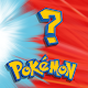 Download Guess What Pokemon is this For PC Windows and Mac