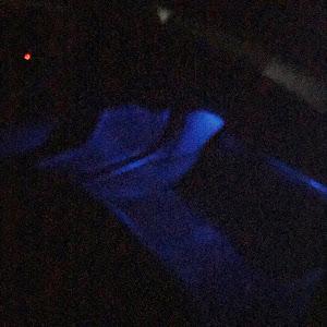 レガシィB4 BL9 2.5i アーバンセレクションのカスタム事例画像 黒猫さんの2019年01月27日07:38の投稿