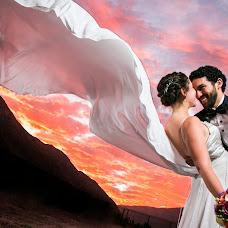 Wedding photographer Christian Puello conde (puelloconde). Photo of 18.04.2017