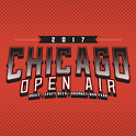 Chicago Open Air icon