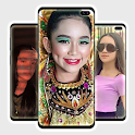 Maitsa Chantika Wallpaper and Photos icon