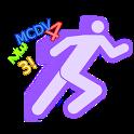 Math Sprinter icon