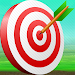 Shooting Master 2D icon