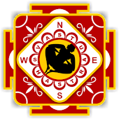 Tải Game वास्तु शास्त्र Vastu Shastra
