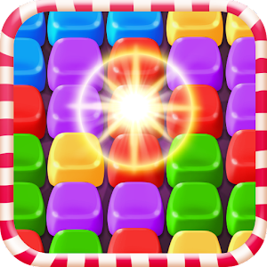 Tap Candy for PC and MAC