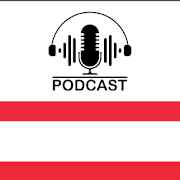Austria Podcast