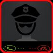 Police Fake Call