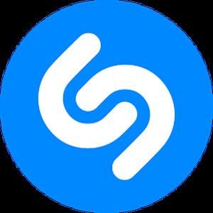 Download Shazam v6.4.0.160415 APK Full Grátis - Aplicativos Android