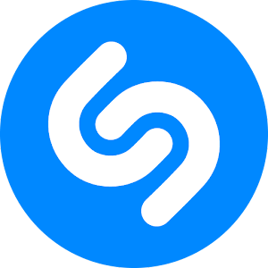 Shazam Icon do Aplicativo