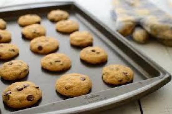 Tips For Making A Perfect Cookie Recipe