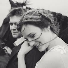 Wedding photographer Ilya Uzhegov (uzhegov). Photo of 16.06.2017