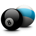 Mabuga Billiards: 8-Ball Pool icon