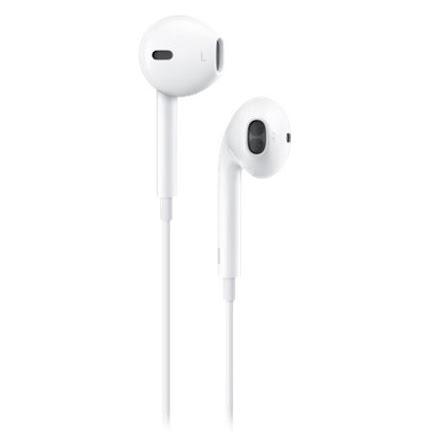 Apple Headset 3,5 mm