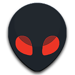 Darkonis - Icon Pack v1.6