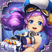 Tải Wings of Glory APK