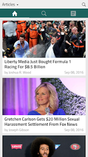 Celebrity Net Worth- screenshot thumbnail