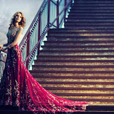 Wedding photographer Aleksandr Bystrov (bystroff). Photo of 10.06.2014