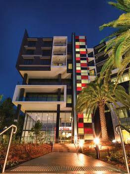Adina Apartment Hotel Norwest