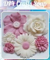 DIY Crafts Soap - screenshot thumbnail 01