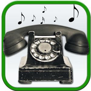 Old Phone Ringtones APK | APKPure ai