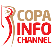 Copa Infochannel