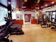 LIONIX Fitness Studio photo 1