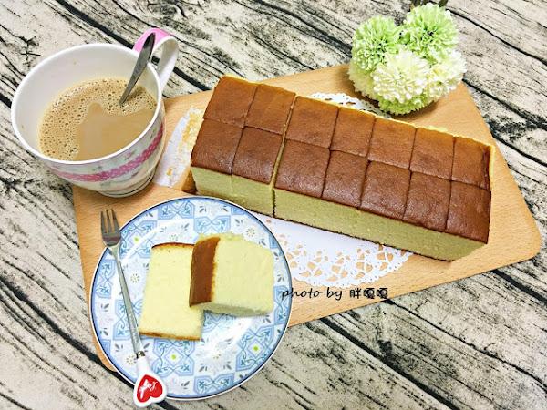 坂神本舖長崎蛋糕,長崎蛋糕就是長崎蛋糕,不是蜂蜜蛋糕啦!好吃、越吃越耐吃,但是想吃就要勤勞排隊哦~~