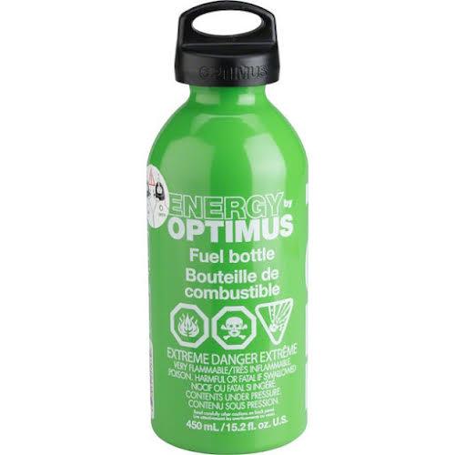 Optimus Fuel Bottle .6L