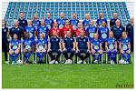 KAA Gent Ladies rekenen op fans voor 9 op 9 in Super League