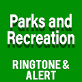 Parks and Recreation Theme Ringtone and Alert