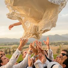 Wedding photographer Piero Campilii (pierocampilii). Photo of 22.10.2014