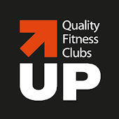 UP Quality Fitness Clubs