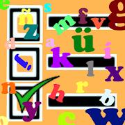App Ortografía Test Me In APK for Windows Phone