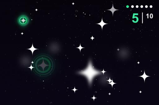 BOKKA|玩音樂App免費|玩APPs
