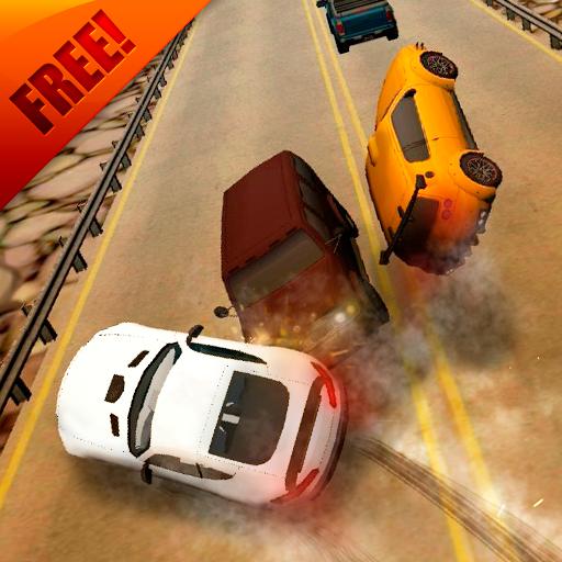 Speed Fast Car Racing 賽車遊戲 App LOGO-硬是要APP