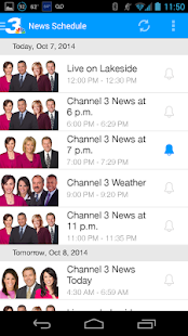 WKYC-TV- screenshot thumbnail