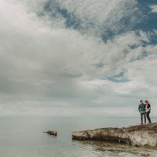 Wedding photographer Momenti Felici (momentifelici). Photo of 25.05.2017