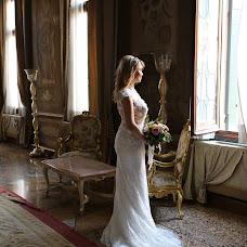 Fotografo di matrimoni Marco Rizzo (MarcoRizzo). Foto del 31.01.2019