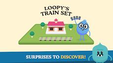Dumb Ways JR Loopy's Train Setのおすすめ画像1