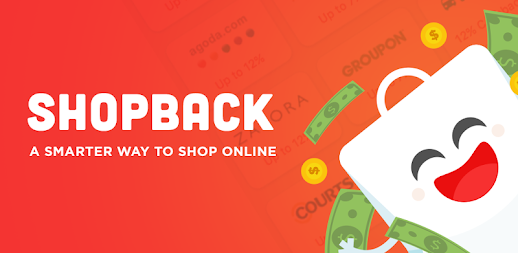 ShopBack - Save in ShopFest | Shopping & Cashback APK