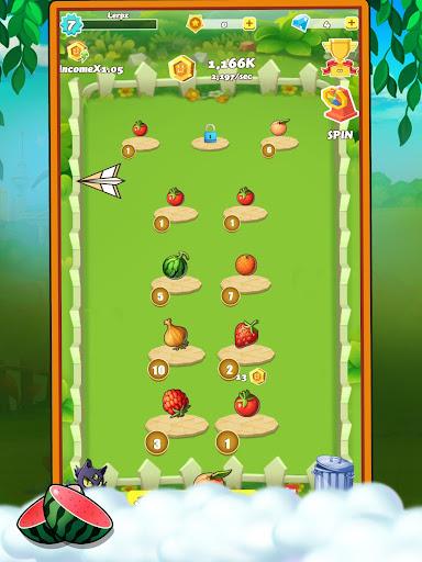 Fruit Picking Park screenshot 11