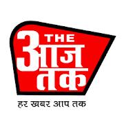 App The Aaj Tak APK for Windows Phone