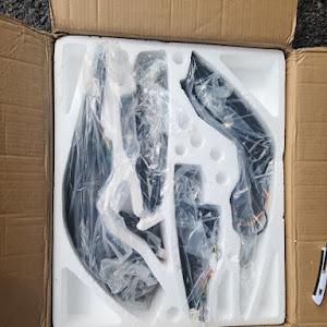 カムリ AXVH70のカスタム事例画像 uǝʞɐʞɐさんの2020年10月18日11:17の投稿