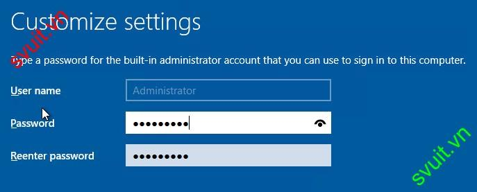 install windows server 2016 (8)