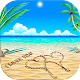 Sand Draw (app)