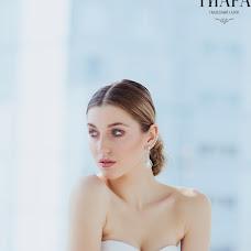 Wedding photographer Aleksey Eremin (Ereminphoto). Photo of 04.03.2015