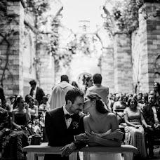 Wedding photographer Ildefonso Gutiérrez (ildefonsog). Photo of 27.09.2018