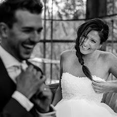 Свадебный фотограф Philippe Swiggers (swiggers). Фотография от 30.05.2016