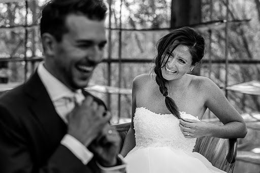 Wedding photographer Philippe Swiggers (swiggers). Photo of 30.05.2016