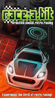 race.a.bitのおすすめ画像1